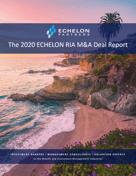 2020 Deal Report Image