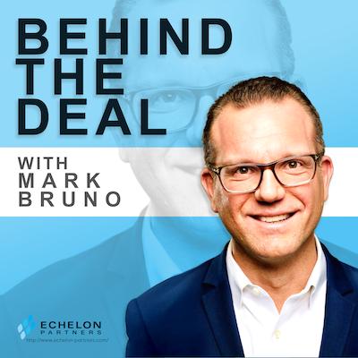 Mark Bruno