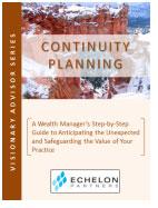 va-rpt-continuityplanning