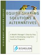 va-rpt-equitysharing