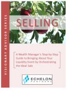 va-rpt-selling