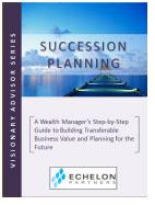 va-rpt-successionplanning