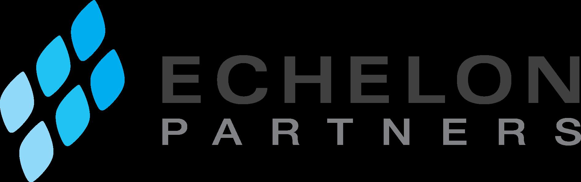 Echelon Partners