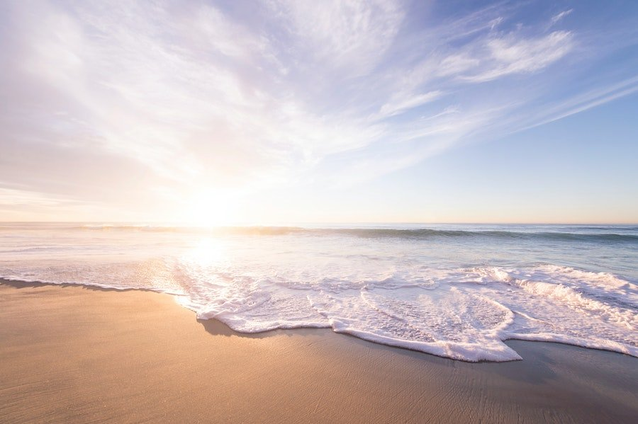 sun and beach merger and acquisitions-1