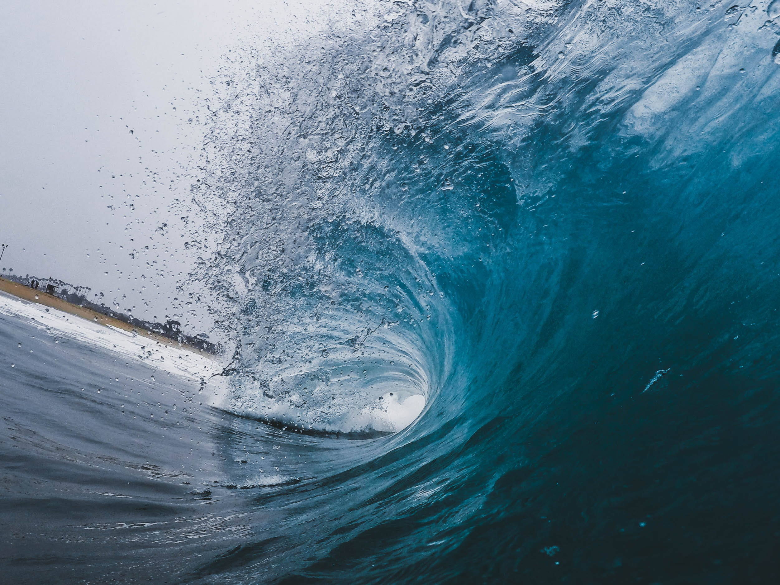 wave_mergerAdvisory