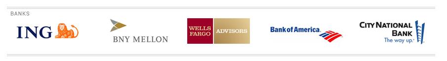 ECH.client.logos_.BANKS_